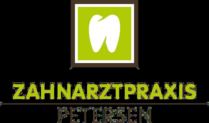 Zahnarztpraxis Petersen Wuppertal