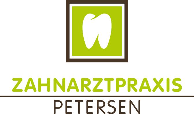 Zahnarztprxis Wuppertal Petersen