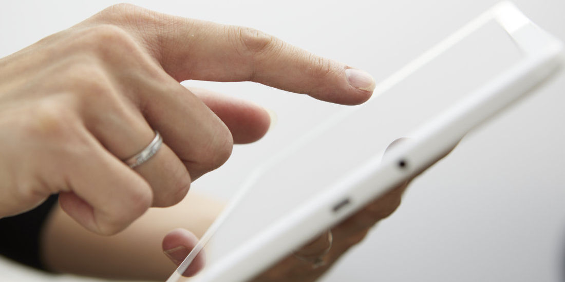 online-kontaktformular